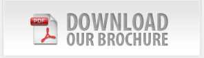 download_brouchure